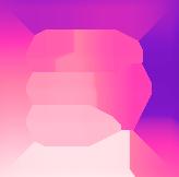 app3 features iconbox 2