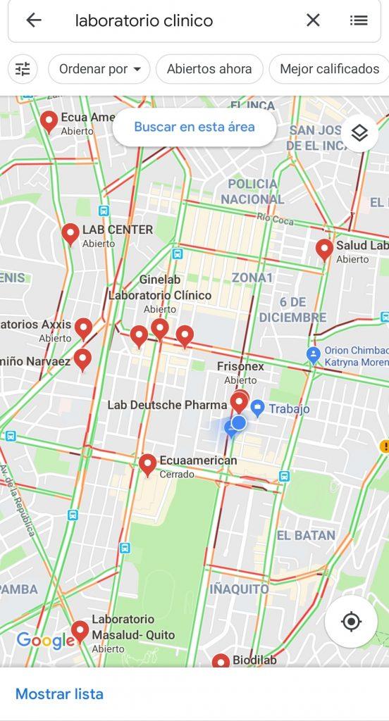 Screenshot_20190702-084510_Maps